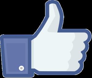 Facebook oldal népszerűsítése