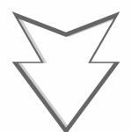 weboldalak biztonsági karbantartása - Olcsó weboldal készítés