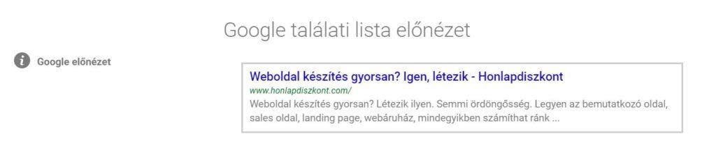 talalati-lista-elonezet